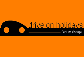 Drive On Holidays Car Rental Porto